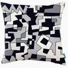 KDC5141-05-neogeo-cushion-liquorice_coussin-street-art-noir