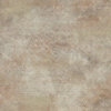 papier-peint-pigment-beige
