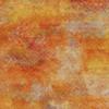 papier-peint-pigment-orangePNG
