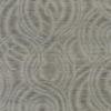 Papier-peint-lewis-beige