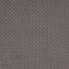 loren-tissu-jane-churchill-05-noir