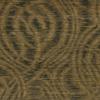 Papier-peint-lewis-or