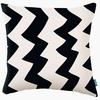 KDC5146-01-tizzy-peaks-cushion-tizzy-peaks_coussin-jon-burgerman (Copier)