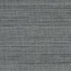papier-peint-pencil-noir argente
