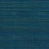 papier-peint-pencil-bleu nuit
