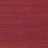 papier-peint-pencil-rose