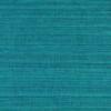 papier-peint-pencil-turquoise