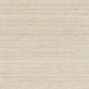 papiuer-peint-pencil-blanc