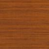 papiuer-peint-pencil-orange