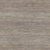 casamance-papier-peint-sanderson gris