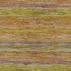 casamance-papier-peint-sanderson multi
