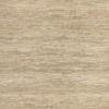 casamance-papier-peint-sanderson