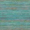 casamance-papier-peint-sanderson.vert