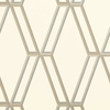 W395-01-marquise-wallcovering-whitewash