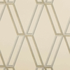 W395-02-marquise-wallcovering-travertine_papier-peint-metalise