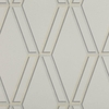 W395-03-marquise-wallcovering-turtle-dove_papier-peint-design