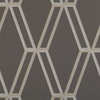 W395-04-marquise-wallcovering-charcoal_papier-peint-design