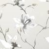 W405-01-saphira-wallcovering-chalk_intisse-fleuris
