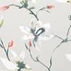 W405-04-saphira-wallcovering-blush_intisse-fleuris