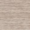 casamance-papier-peint-watercolor-beige