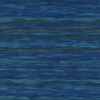 casamance-papier-peint-watercolor-bleu