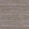 casamance-papier-peint-watercolor-gris fonce