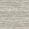 casamance-papier-peint-watercolor-gris