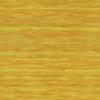 casamance-papier-peint-watercolor-jaune
