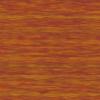 casamance-papier-peint-watercolor-orange
