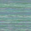 casamance-papier-peint-watercolor-vert