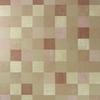 papier-peint-patchwork-Vinyle-Tessella-W6580-02