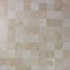 papier-peint-patchwork-Vinyle-Tessella-W6580-03