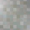 papier-peint-patchwork-Vinyle-Tessella-W6580-04