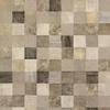 OsborneAndLittle-Mansard-Vinyls-Tessella-W6580-01