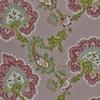 Camengo-Pigmento-7226-0206-01-papier-peint-classique-chic (Copier)