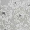 Camengo-Paloma-Senorita-7227-0103-01-papier-peint-fleurs (Copier)