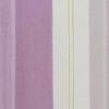 Camengo-Pintura-7225-0618-papier-peint-rayure-fantaisie