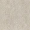 nacre-casamance-papier-peint-nickel