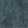 orage-casamance-papier-peint-nickel