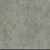 vert pale-casamance-papier-peint-nickel