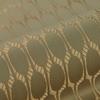 lucy-3-tissu-siege-rideau-geometrique (Copier)