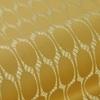 lucy-4-tissu-siege-rideau-geometrique (Copier)