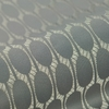 lucy-6-tissu-siege-rideau-geometrique (Copier)