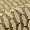 110038-Grid4-tissu-originaux-rideaux-non-feu