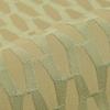 110038-Grid7-tissu-originaux-rideaux-non-feu