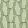 Grid-tissu-original-geometrique-rideaux-non-feu