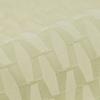 110038-Grid1-tissu-originaux-rideaux-non-feu