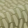 110038-Grid2-tissu-originaux-rideaux-non-feu