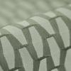 110038-Grid3-tissu-originaux-rideaux-non-feu