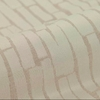 110580-Alinea-8-beige-tissu-non-feu-coussin-rideaux-m1